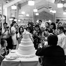 Wedding photographer Violetta Emelyanova (violapictures). Photo of 02.11.2017