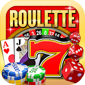 Download Real Roulette APK to PC