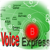 voiceexpress newtel platinum