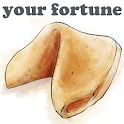 Daily Fortune Cookie Maker icon