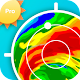 Weather Radar Pro Download on Windows