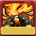Resistance - Deck Builders icon