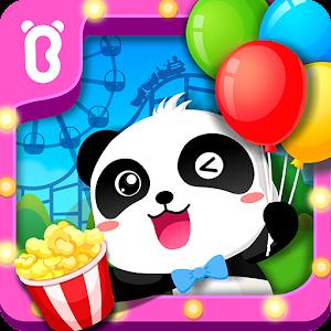 Baby Panda's Carnival for PC