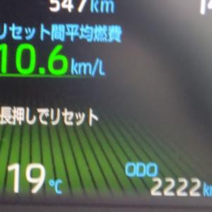 カローラスポーツ NRE210Hのカスタム事例画像 kaneyanさんの2021年10月01日20:43の投稿