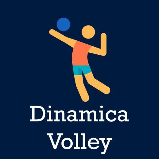 Dinamica Volley