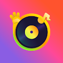SongPop® 3 - Guess The Song icon