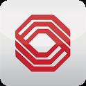 Bank of Albuquerque Mobile icon