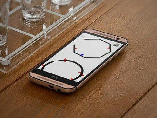 手機的新定義—蘋果iPhone 的設計理念與行銷策略分析