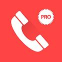 Call Recorder License - ACR icon