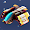 Spacetor small icon