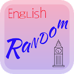 English Grammar in Images Icon