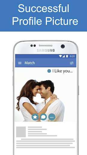 a real free dating site tagged Tagged is a people-meeting app that lets you start conversations with people both from other parts of the world and from your own city free v751 4187mb.