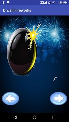 Diwali Fireworks 2018 1.2 screenshots 4