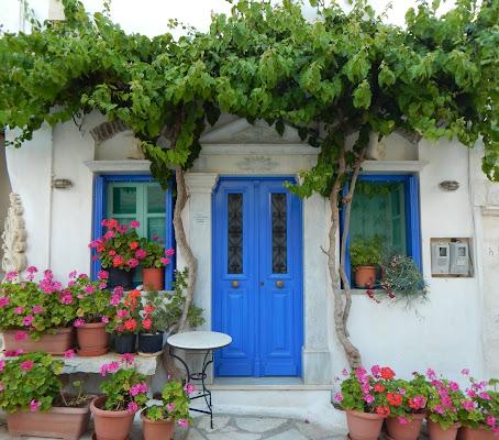 Tinos, Grecia di Ele_mace