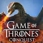 Game of Thrones: Conquest™ 1.12.232025 (394) (Armeabi-v7a)