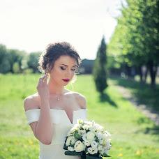 Wedding photographer Vitaliy Matviec (vmgardenwed). Photo of 30.04.2018