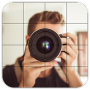 Your Pics Tile Puzzle