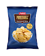 Maarud Potetgull Sourcream & Onion 200 g