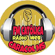 FM RADIO WEB CATÓLICA CARACOL Download for PC Windows 10/8/7