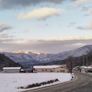 ハイゼットカーゴ  のカスタム事例画像 tetsuhijet 48会さんの2020年02月19日07:20の投稿