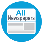 All Newspapers :: World Newspaper Directory 1.01