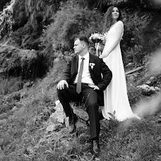 Wedding photographer Andrey Andryukhov (Andryuhoff). Photo of 07.08.2017