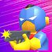 Bullet Bender icon