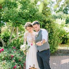 Wedding photographer Galina Gallo (GalinaGallo). Photo of 20.01.2016