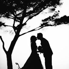 Wedding photographer Andrea Migliorati (migliorati). Photo of 13.09.2016