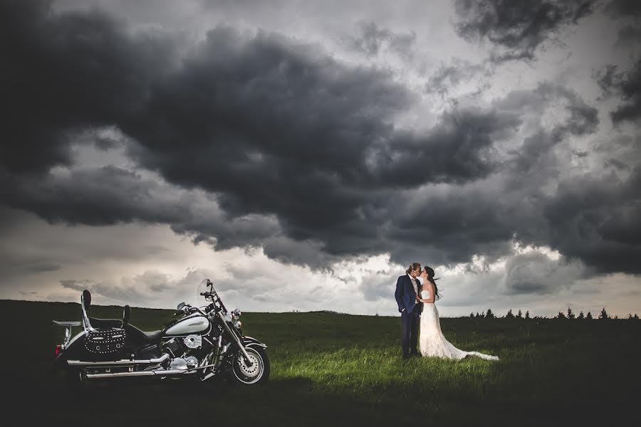 Wedding photographer Tim Demski (timdemski). Photo of 21.05.2015