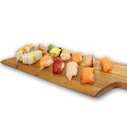 50. Medium Assorted Sushi