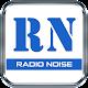 radio noise fm streaming diretta gratuita app Download on Windows