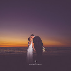 Wedding photographer Shannon Stent (shannonstent). Photo of 04.12.2014