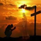 24/7 Jesus