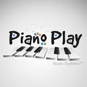 Piano Play Music Games