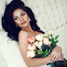 Wedding photographer Yura Makhotin (Makhotin). Photo of 20.06.2018