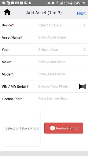 TeMeDa Installer App  screenshots 4