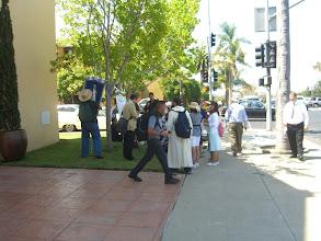Photo: St. John the Evangelist
