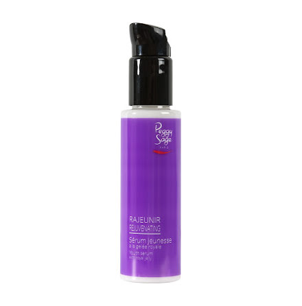 Anti-ageing serum royal jelly 100ml