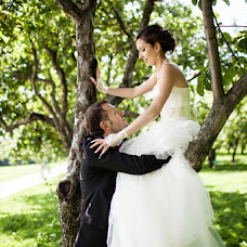 Wedding photographer Valentina Ivanova (Valentine). Photo of 23.02.2015