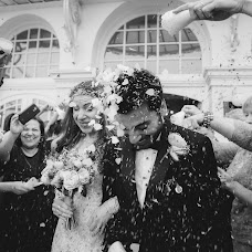 Wedding photographer Gencay Çetin (venuswed). Photo of 09.11.2018