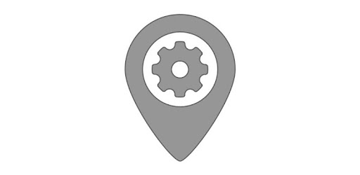 Location Changer (Fake GPS Location) 2 52 (Android