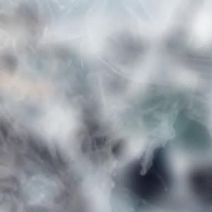 S3 セダン 8VCJXLのカスタム事例画像 Mandelstamさんの2020年06月22日11:35の投稿