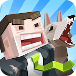 ZIC: Survivor — Survival Games & Zombie Apocalypse 0.23