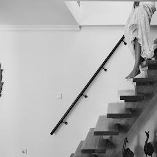 शादी का फोटोग्राफर Mariya Orekhova (Maru)। 26.10.2018 का फोटो