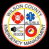 Wilson County EMA