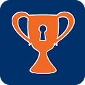 PS Trophy Hunter icon