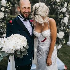Vestuvių fotografas Maksim Pyanov (maxwed). Nuotrauka 05.08.2019