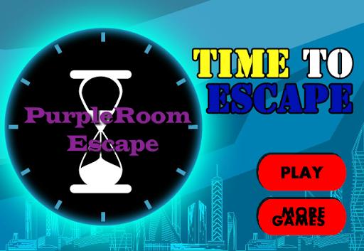PurpleRoomEscape