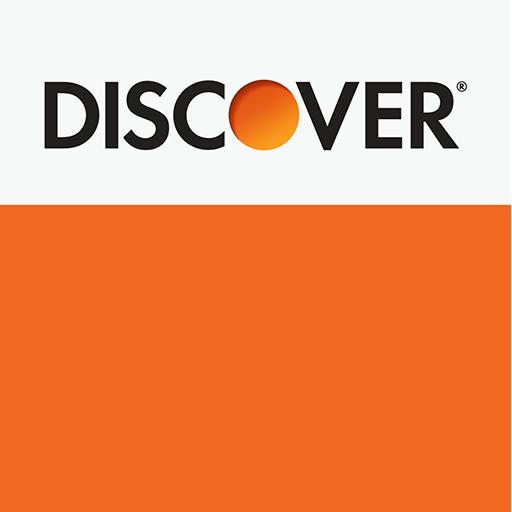 Discover Mobile - التطبيقات على Google Play